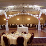 Birthday Events At jesvenues