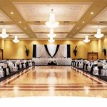 Jesvenues|Corporate Event Space