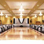 Jesvenues|Corporate Event Space