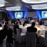 Jesvenues Corporate Event Hall