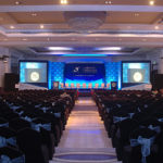 Business award functions in mysore
