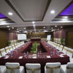 Event Space for conference Meetings