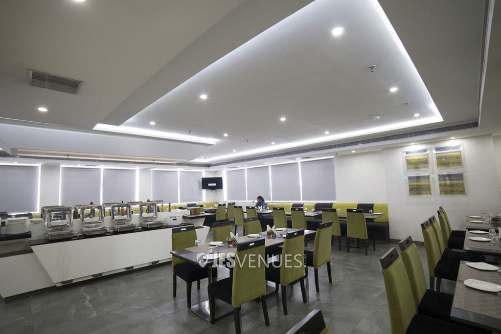 Parley Banquet Hall-1