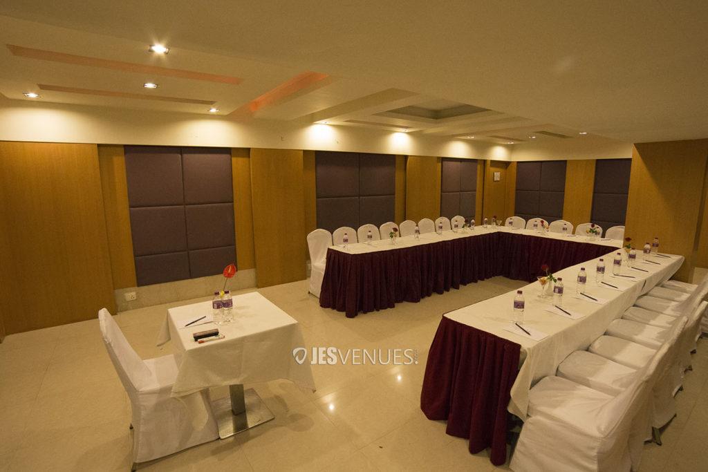 Chesil Banquet Halls