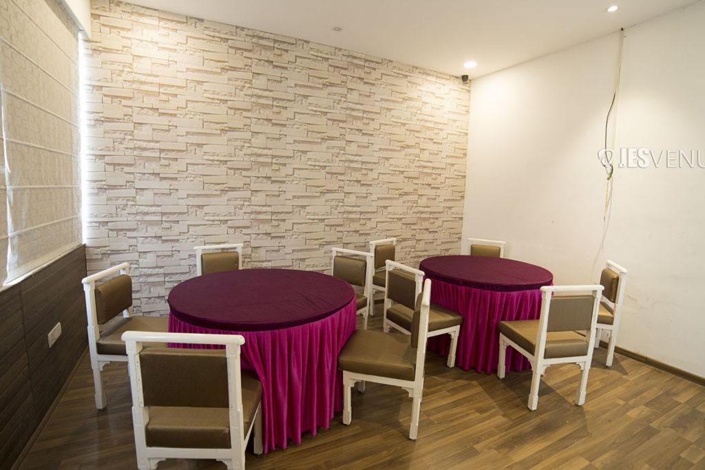 Eminent Banquet Halls