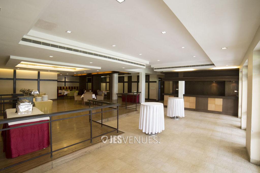 Fab banquet Halls