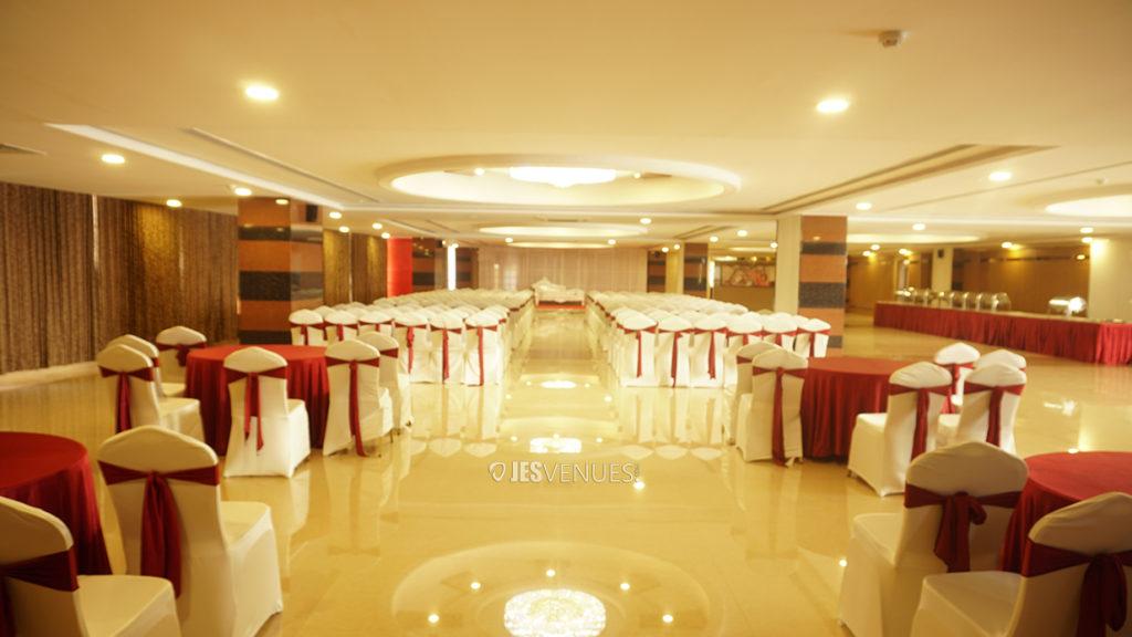 Gaint-Banquet-Halls