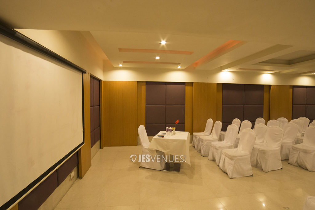 Havant Banquet Hall