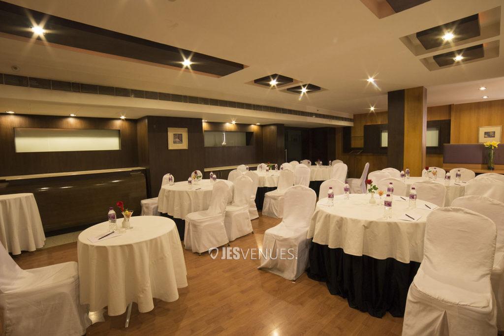 Phonex Banquet Hall