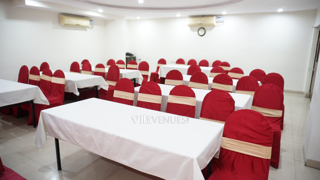 Ruby-Banquet-hall-Jesvenues