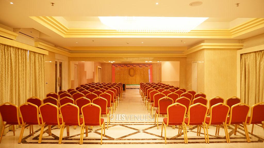 Bronze-Banquet-Hall-Jesvenues