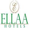Ella Hotels