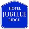 Hotel Jubilee Ridge