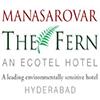 Manasarovar The Fern Hotel