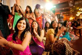 Event Photography in Hyderabad
