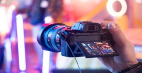 Photography Videography For Social Event