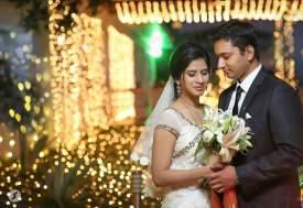 Wedding Photography in Hyderabad