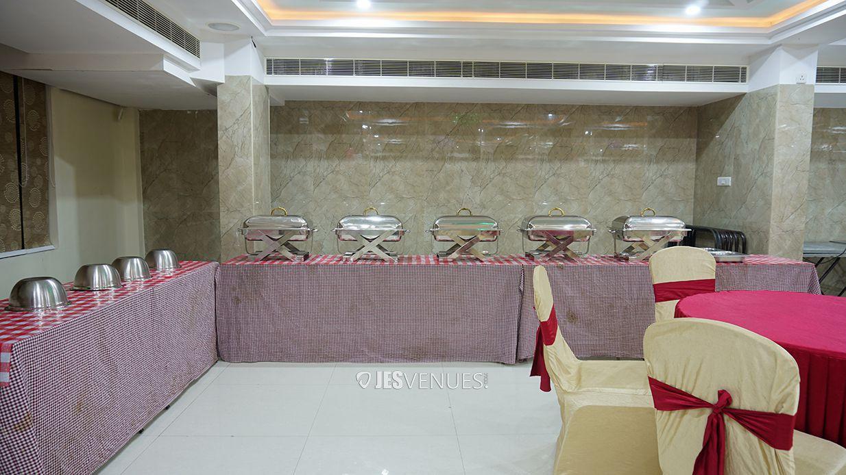 dining/DiningArea-3.jpg