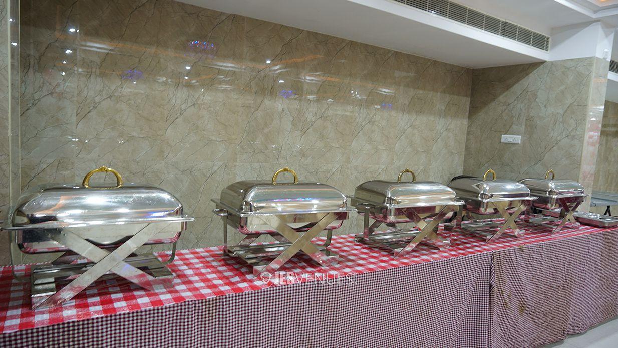 dining/DiningArea-4.jpg
