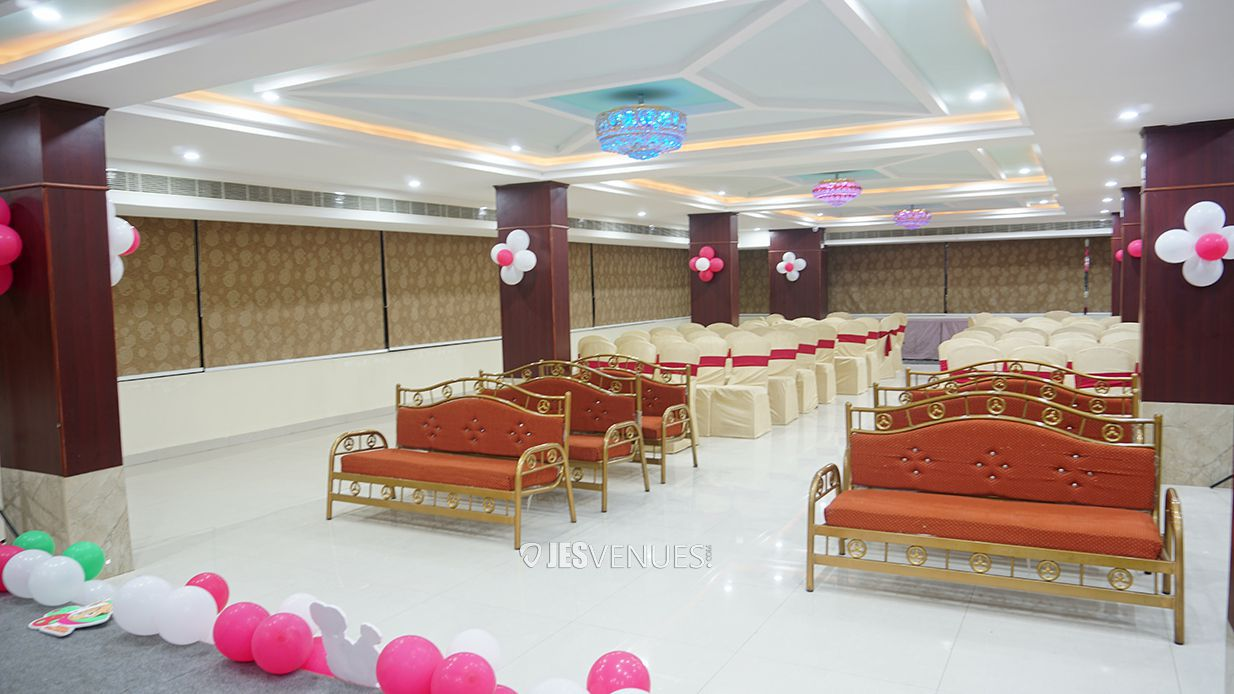 eventspace/eventspace-10.jpg