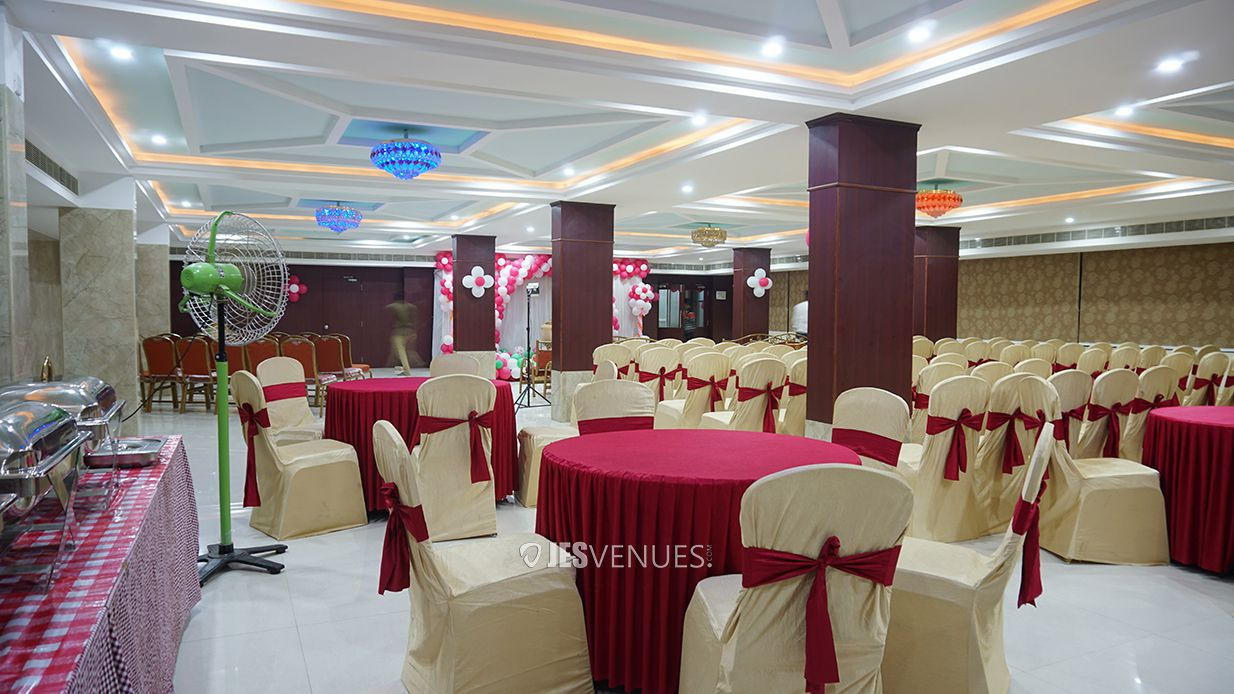 eventspace/eventspace-4.jpg