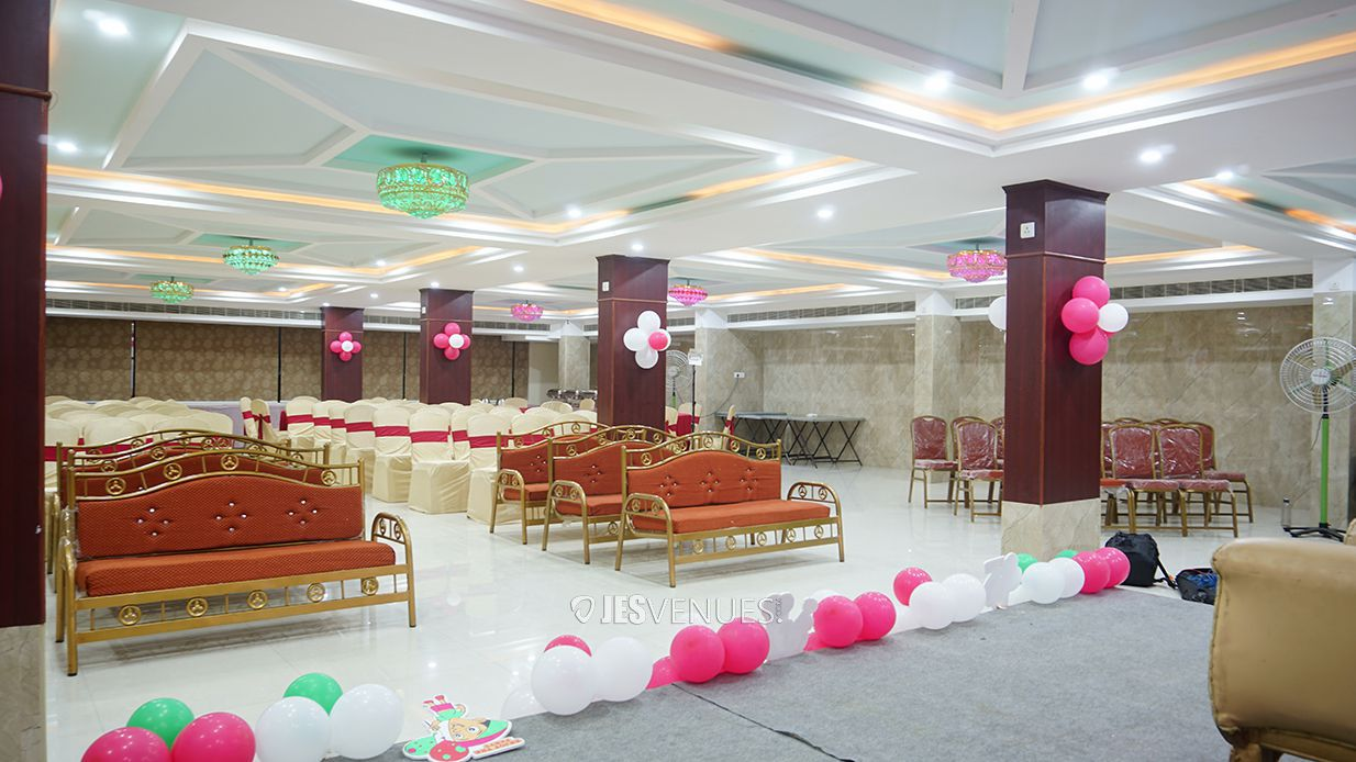 eventspace/eventspace-9.jpg