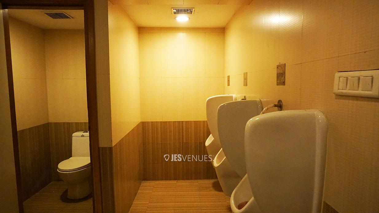 washroom/Wash-Rooms-2.jpg