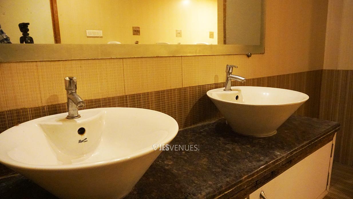 washroom/Wash-Rooms-3.jpg