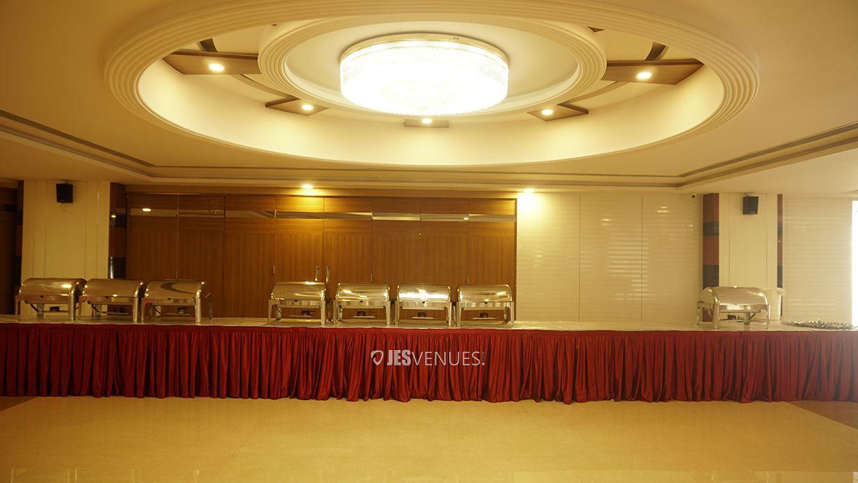 dining/Diningview-1.jpg