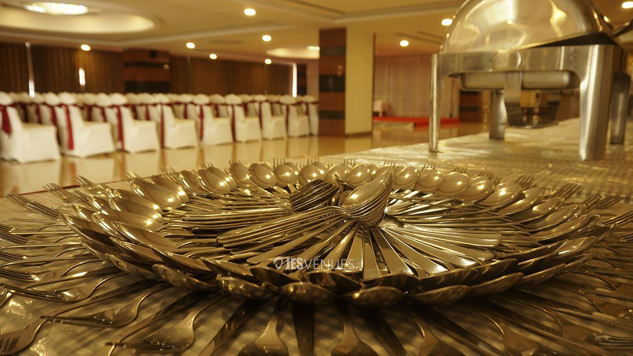dining/Diningview-13.jpg