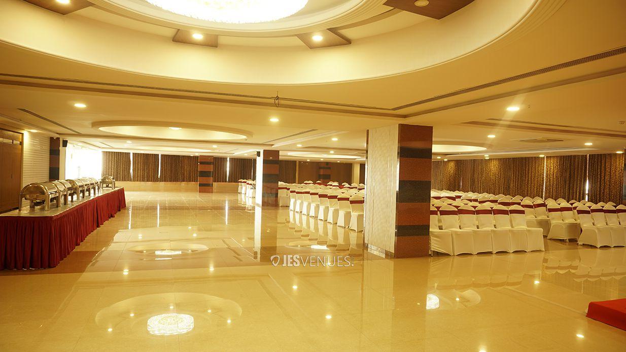dining/Diningview-7.jpg