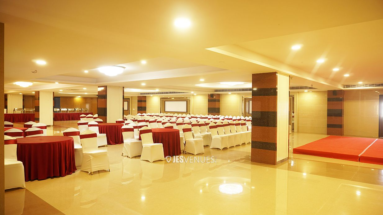 eventspace/eventspace2-11.jpg