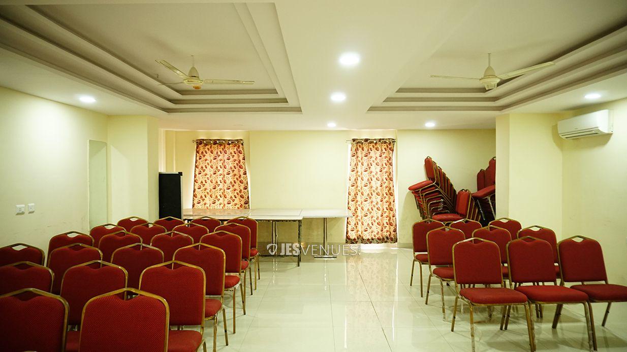 eventspace/Eventspace-6.jpg