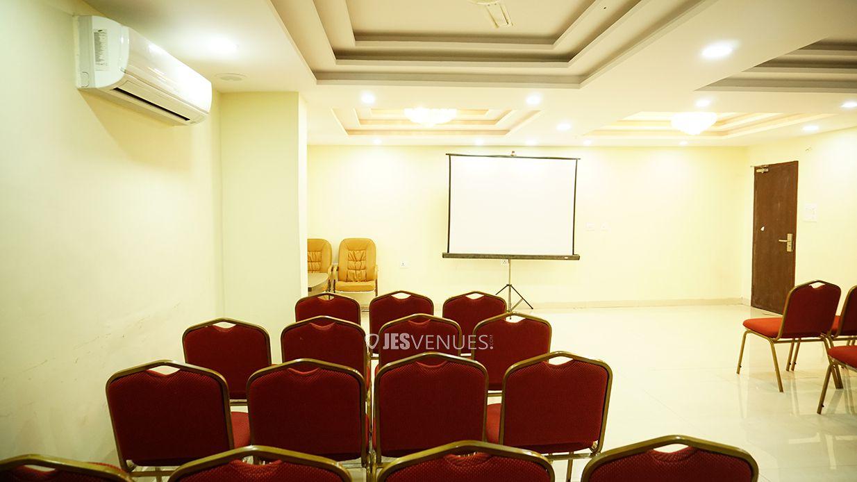 eventspace/Eventspace-7.jpg
