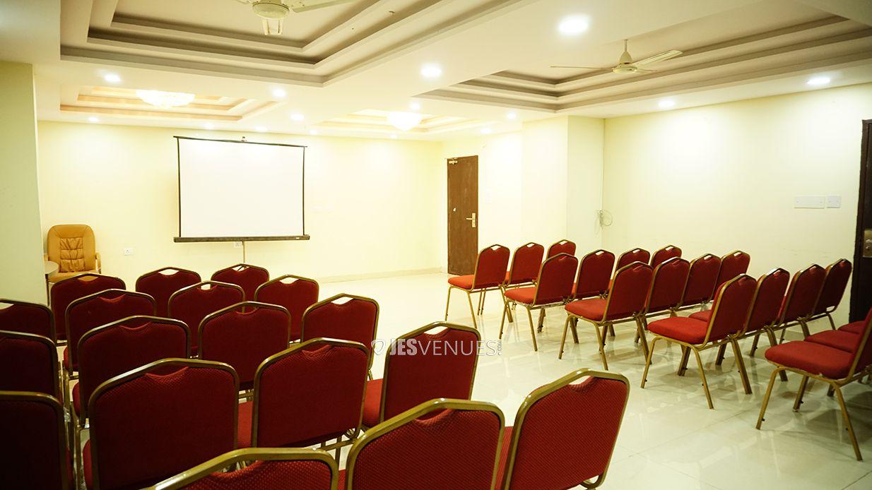 eventspace/Eventspace-8.jpg