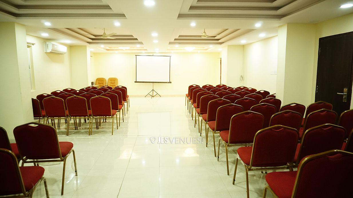 eventspace/Eventspace-9.jpg