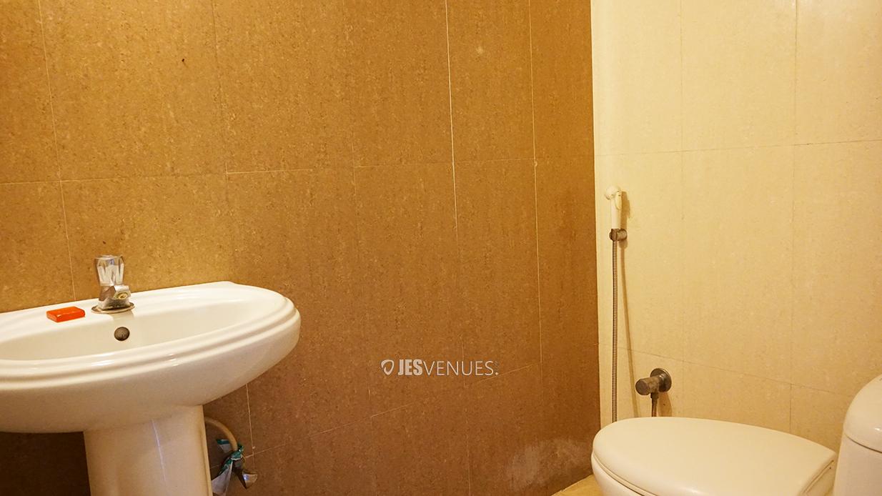 washroom/Washrooms-6.jpg