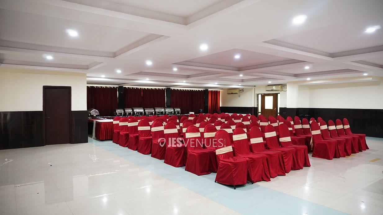 eventspace/Eventspace-4.jpg