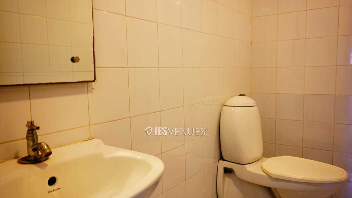 washroom/Washroom.jpg