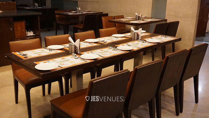 dining/Dining-11.jpg