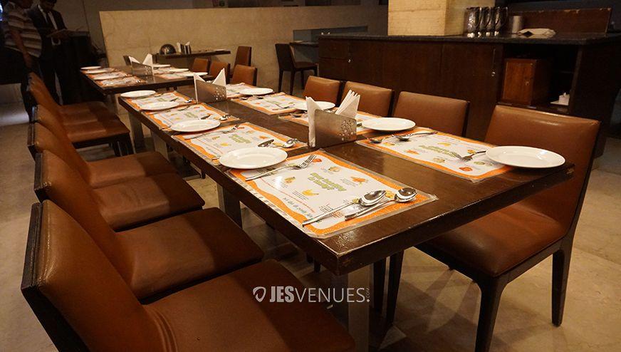 dining/Dining-3.jpg