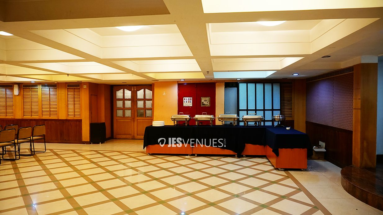 dining/Diningview-3.jpg