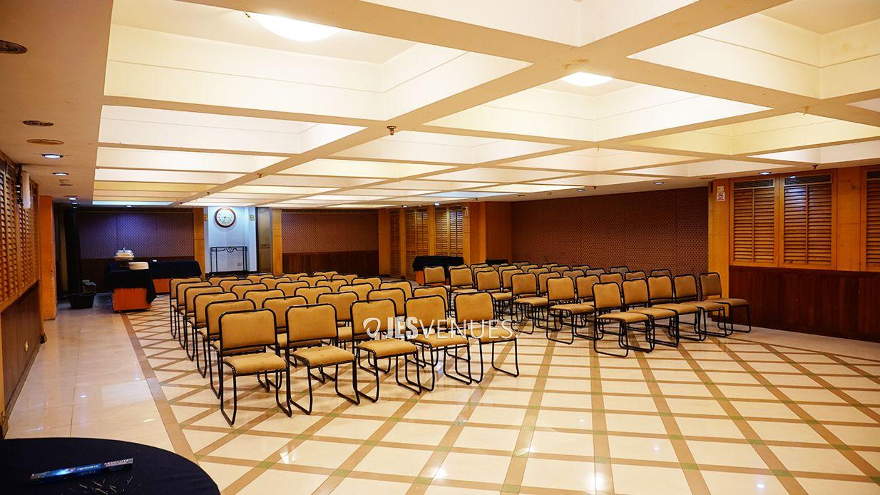 eventspace/Eventspace-1.jpg