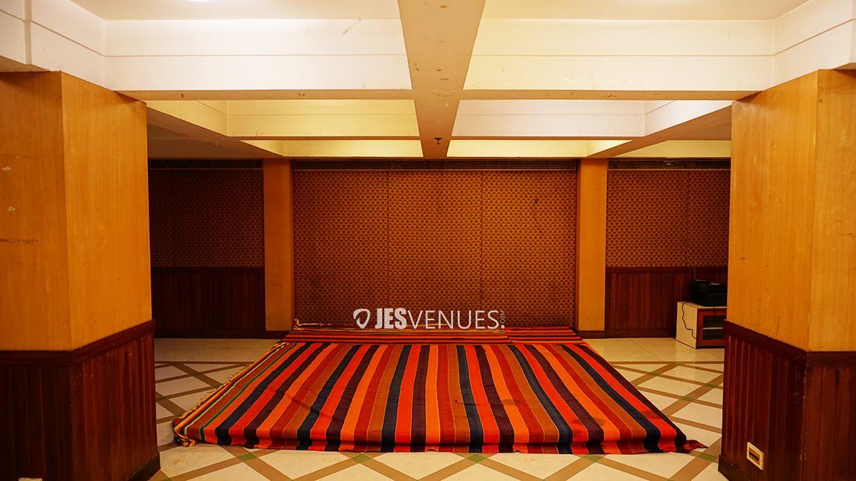 eventspace/Eventspace-5.jpg