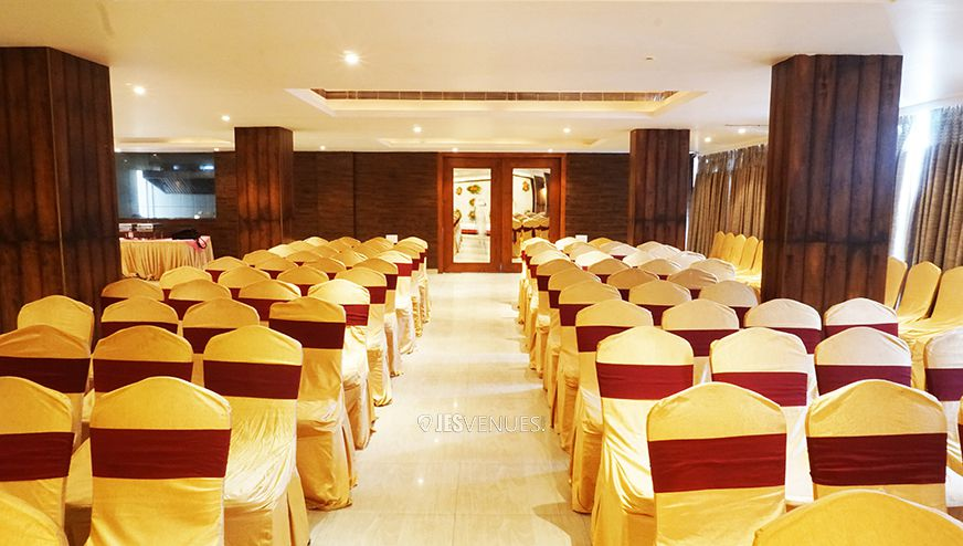 eventspace/Event-Space-10.jpg