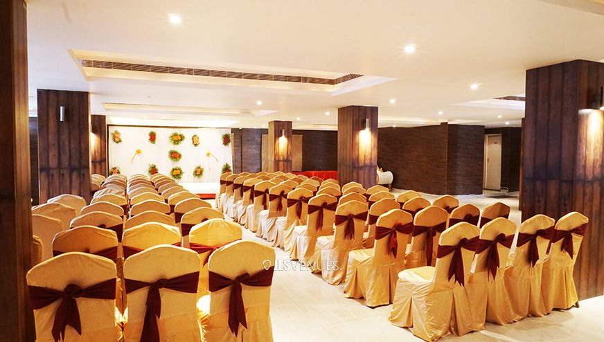 eventspace/Event-Space-3.jpg