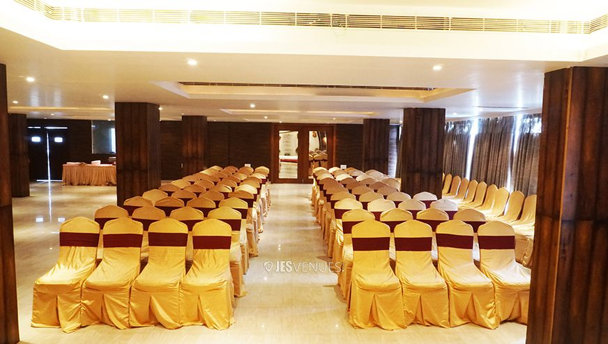 eventspace/Event-Space-8.jpg