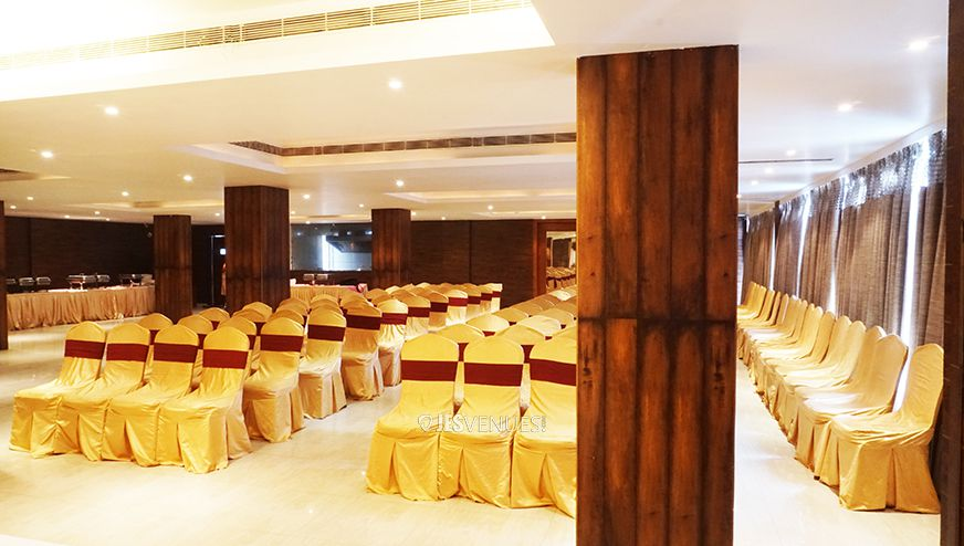 eventspace/Event-Space-9.jpg