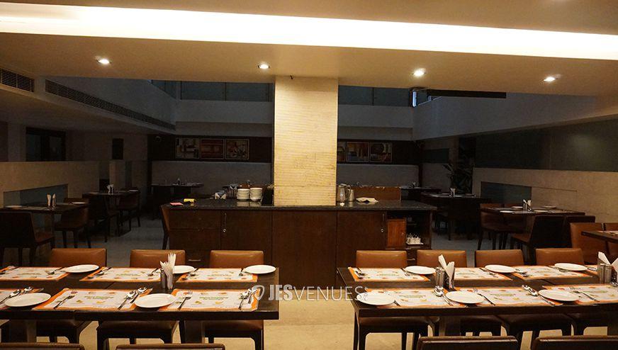 dining/Dining-10.jpg