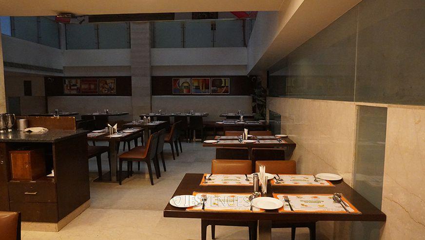 dining/Dining-2.jpg